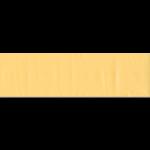 Полиамидная оболочка Золотая 60 мм 2 м
