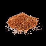 Приправа для острых Итальянских колбасок гриль 50 г