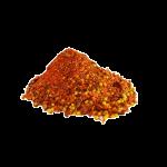 Приправа для острых колбасок-гриль по-техасски 50 г