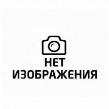 Приправа для полукопченой колбасы Казачья 100 г